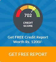 Compare & Apply for Loans & Credit Cards - Paisabazaar com
