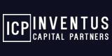 inventus-capital